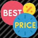 ecommerce, market, price, sale, shop, shopping, store icon