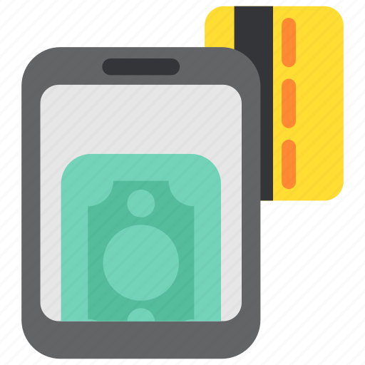 business, buy, ecommerce, money, payment, sale, shopping icon