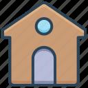 building, e-commerce, house, shop, shopping, store