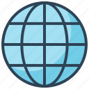 business, e-commerce, earth, globe, world