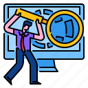 analysis, business, marketing, search, seo, web