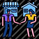 b2c, business, communication, consumer, customer, marketing