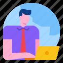 business, ecommerce, internet, online, shopping, website