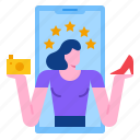 customer, feedback, marketing, product, rating, review