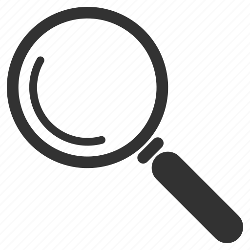 explore, find, magnifying glass, research, search, seo, view, zoom icon