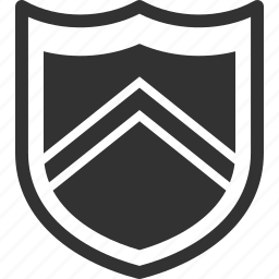 antivirus, ecommerce, private, protection, safe, secure shopping, security, shield icon