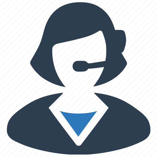 business support, call center, call service, customer support, help line, support call icon