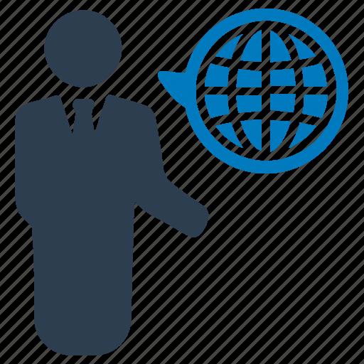business, global, global business, world, worldwide, worldwide business icon