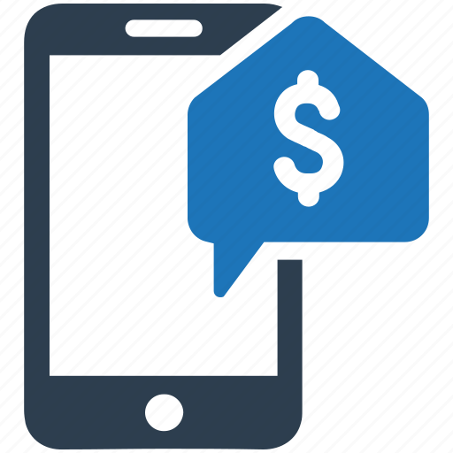 bank account, internet banking, mobile, mobile banking, online banking icon