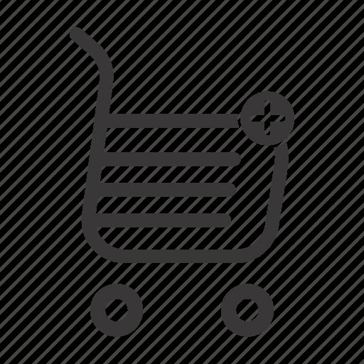 add to cart, basket, cart icon