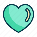 favorite, like, star, love, heart, bookmark, rating
