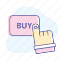 business, buy, online, shop, store, touch