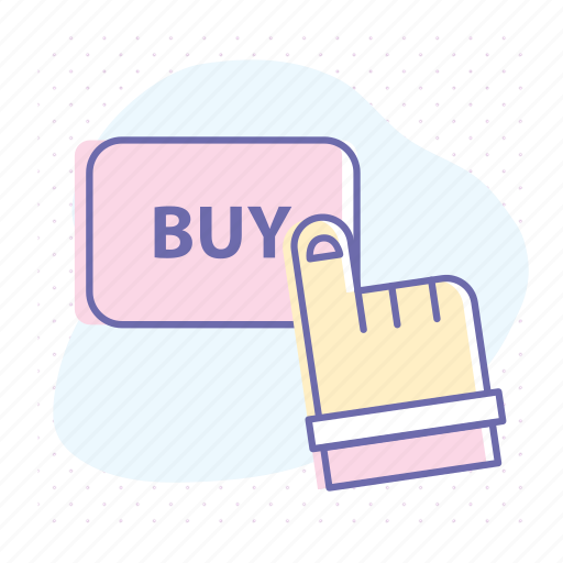 action, business, buy, online, shop, store, touch icon