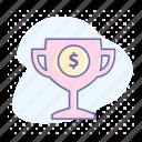 best, best price, best proposal, business, prize, winner