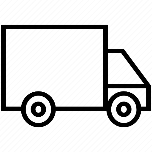 Business, car, ecommerce, transport icon - Download on Iconfinder