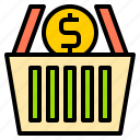 buy, computer, digital, internet, online, technology, website icon