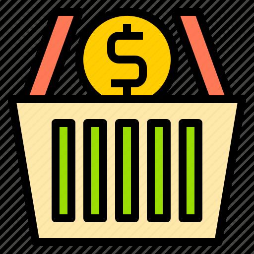 buy, computer, digital, internet, online, technology, website icon