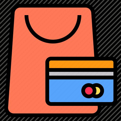 computer, digital, internet, online, shopping, technology, website icon
