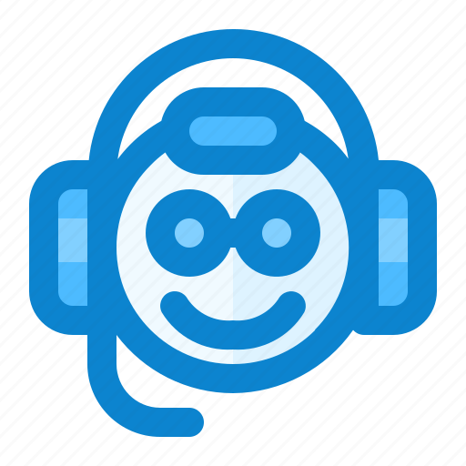call, customer, ecommerce, service, support icon