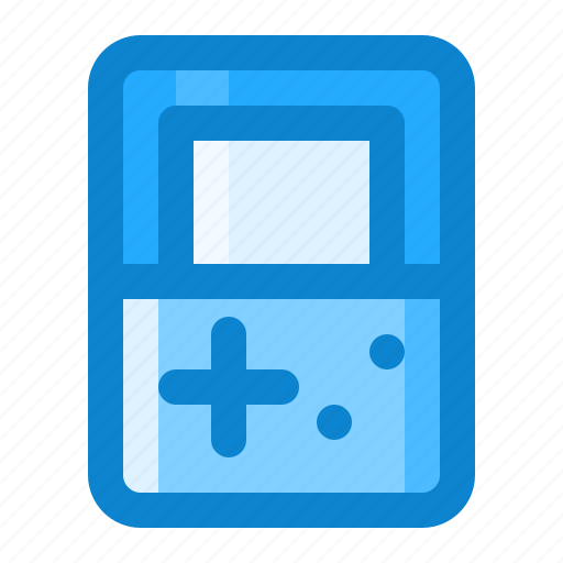 ecommerce, game, gamepad, mobile, videogame icon