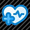 ecommerce, health, healthcare, medicine icon