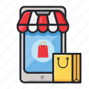 app, e-commerce, mobile, mobile apps, shopping, transaction