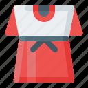 clothing, dress, ecommerce, wardrobe, woman