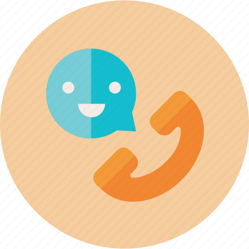 Call, center, communication, customer, helpline, service, support icon - Download on Iconfinder