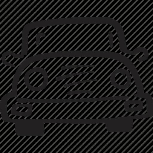 car, car mechanic, car wash, transport, transportation, travel icon