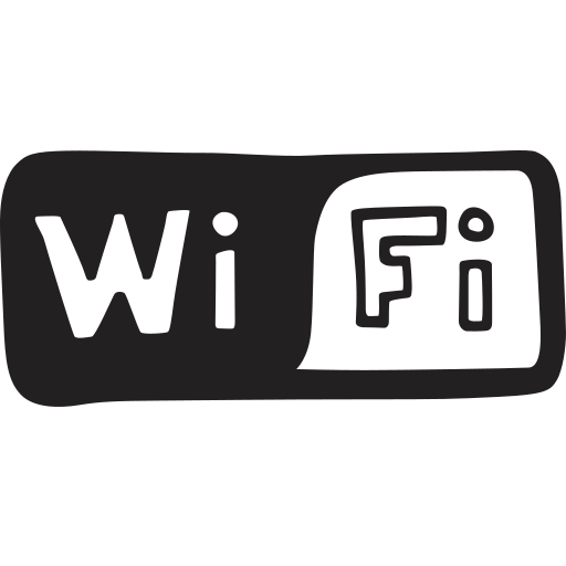 access, connection, internet, wifi, wireless icon
