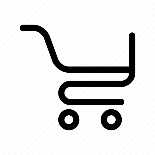 cart, e-commerce, my cart, shop, shopping cart, store, trolley icon
