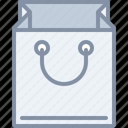bag, ecommerce, shopping, store icon