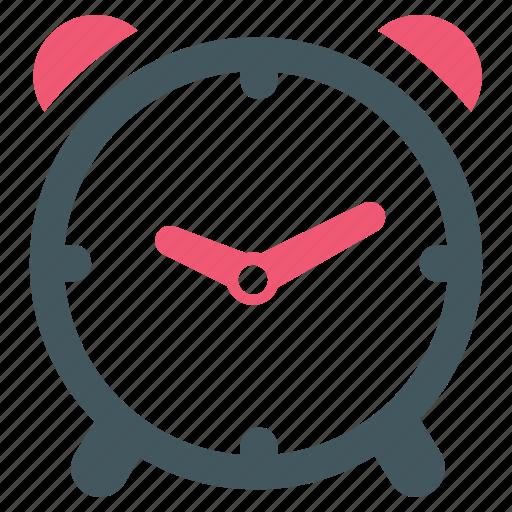 Alarm, clock, timer, watch icon - Download on Iconfinder