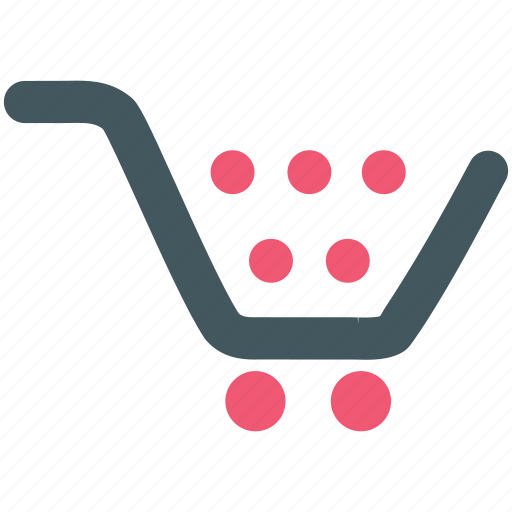 Buy, cart, checkout, retail, shop, shopping, trolley icon - Download on Iconfinder
