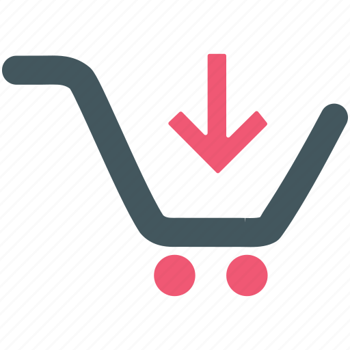 add, add to cart, buy, products, shopping, shopping cart icon