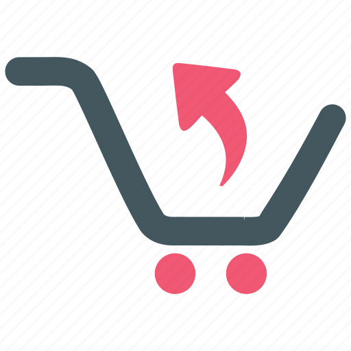 Buy, cart, delete, from, remove, shopping, store icon - Download on Iconfinder