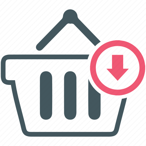 Add, add to basket, shopping basket icon - Download on Iconfinder