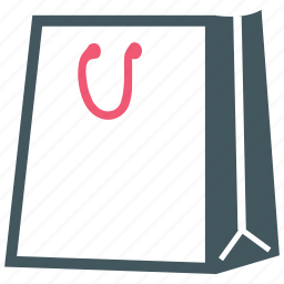 bag, basket, buy, cart, commerce, shop, shopping icon