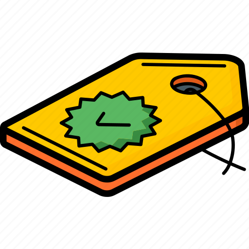 commerce, sale, sales, shopping, tag icon