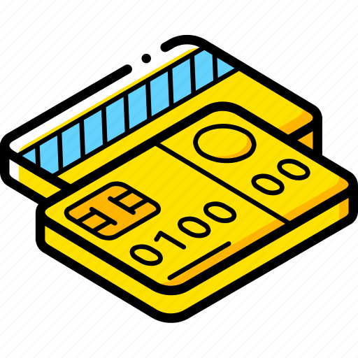 cards, commerce, sales, shopping icon