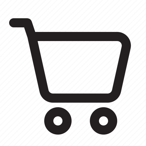 basket, cart, ecommerce, purchase, shop, shopingcart, shopping icon