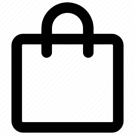 Bag, cart, ecommerce, online, shop, shopping icon - Download on Iconfinder