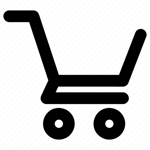 Buy, cart, ecommerce, online, sale, shop, shopping icon - Download on Iconfinder