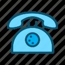 call, phone, technology, telephone