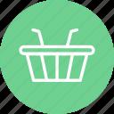 basket, shop, shopping, ecommerce