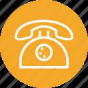device, phone, telephone