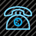 device, phone, telephone, technology