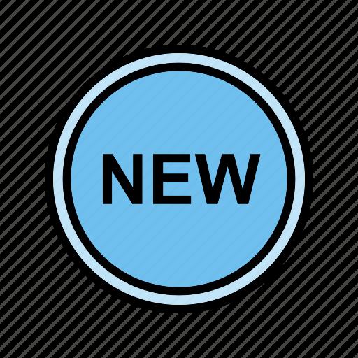 add, create, new, year icon