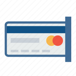 card, credit, debit, online, payment, transaction icon
