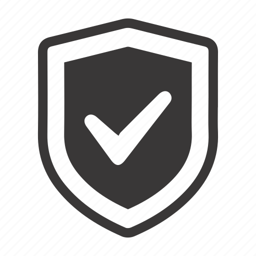 protect, secure, shield icon